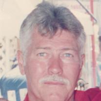 Charlie Leonard Wittrock