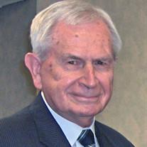 Bob  Adkison