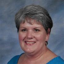 Mrs. Sharon M Majewski