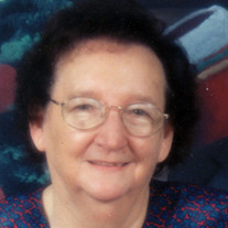 Goldie Pearl  Chisum