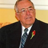 James G. Tucker
