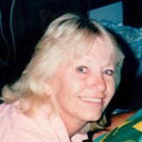 Suzie  A. Moore