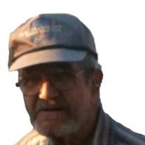 Havis Harold Anderson
