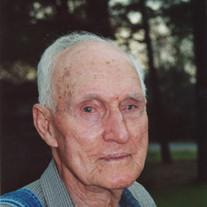Ted  Hoffsteter