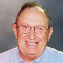Dale J. McCoy