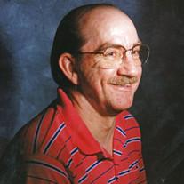 Neil  Guizar