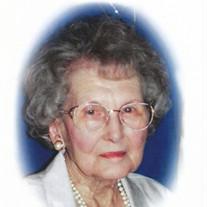 Ona Saleene Stinnett
