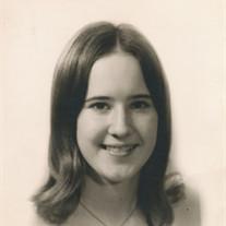 Johanna Brown Kenner