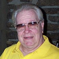 Michael Dennis Rhea