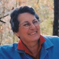Beverley Anne Hon