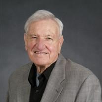 Robert Gerald Edwards