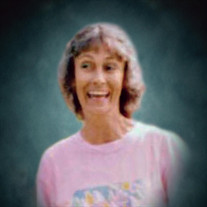 Ann Kayron Hazelwood  Jessup