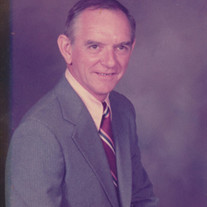 Walter  Hartsfield
