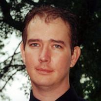 Jason  Stringer