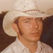 Larry Wayne Bowden