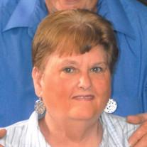 Mary  Lynn Wright