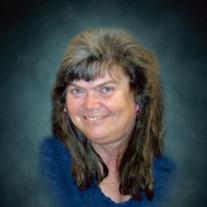 Valerie  Denise  Eaton
