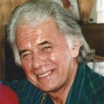 Douglas Hayes Dilliner
