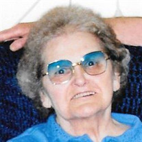 Rose Helen Kamla