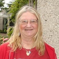 Barbara A. Dankert