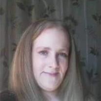 Lacy Ann Workman
