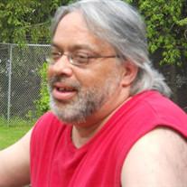 Thomas  W. Melton