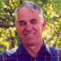 Mr. Ernie Liles
