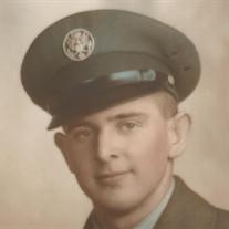 Roy J. DeVoe