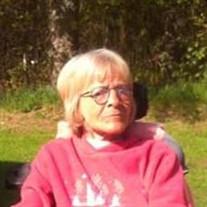 Sybil J LaFernier