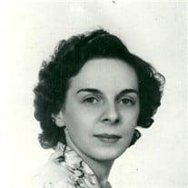 Carol Ann Frank