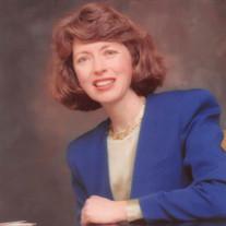 Faye Racke