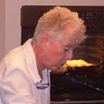 Harriette Marie GIBBONS