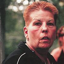 Mary  A. Coyne