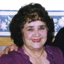 Joyce Richard Fields