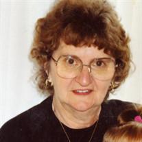 Donna J. McKee