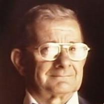 Ira W. Spittler