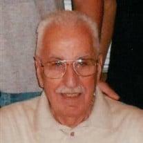Sergio Santurro