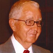 William Douglas Smith