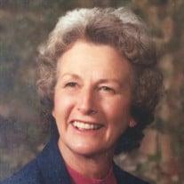 Emma L. Jackson