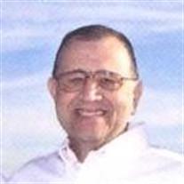 Richard S. Caputo