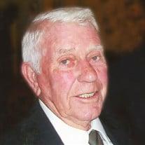 Frank Crosbie  Maxwell