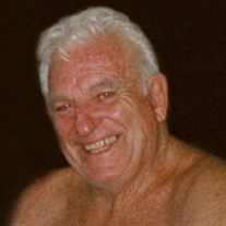 Robert   E. Moritz