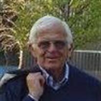 Walter E Rohrs