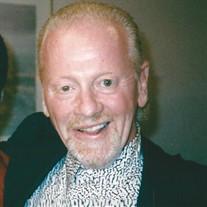 Georgio Kaufman