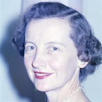 Julie M. Snyder
