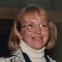 Karen S. Kindig