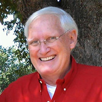 Mr. Morris Cheney Teasley