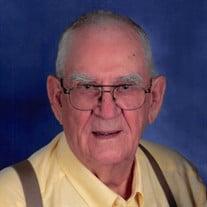 Jasper C. Thompson