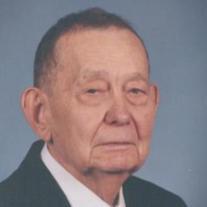 Earl Ulbricht