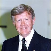 Lester Fielder